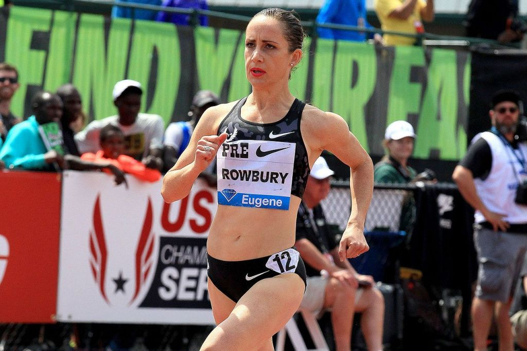 watch-shannon-rowbury-discusses-doping-on-youtube-1.jpg